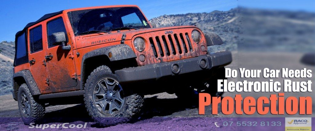 Do-Your-Vehicles-Need-Electronic-Rust-Proofing-SuperCool-Southport-1024x428