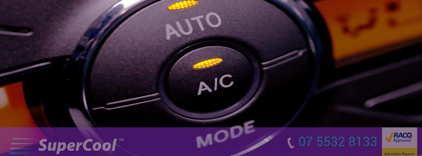 4 Most Common Questions Asked About Car Aircon Regas